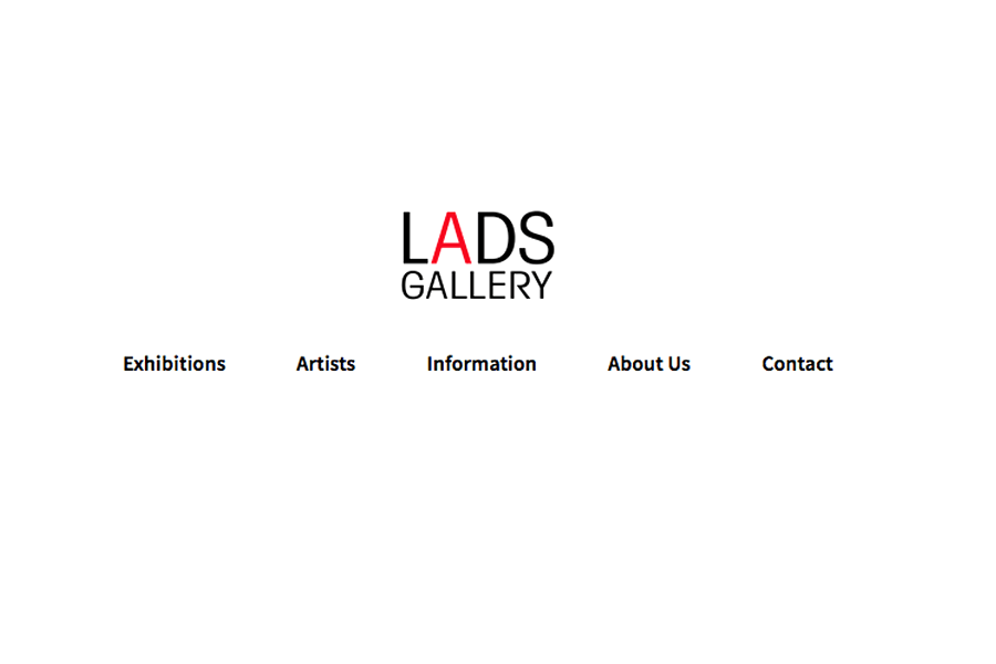 LADS GALLERY